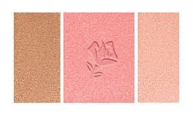 323 Rose Flush swatch image