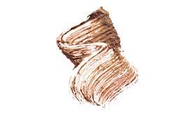 Brunette swatch image