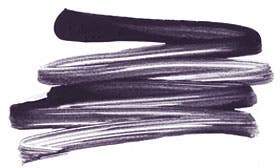 Purple Tang swatch image