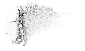 Snow swatch image
