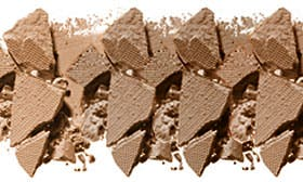 03 Natural Brunettes swatch image