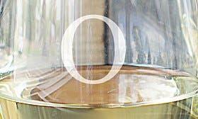 O swatch image