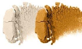 Sand Dunes swatch image