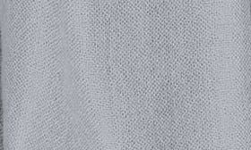 Grey Sconce swatch image