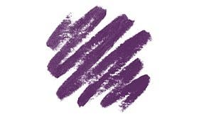 3D Orchid swatch image