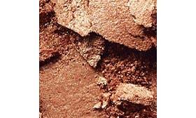 Gold Deposit swatch image