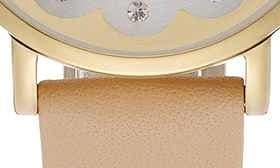 Vachetta Gold swatch image