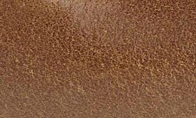 Dune/ Brown swatch image
