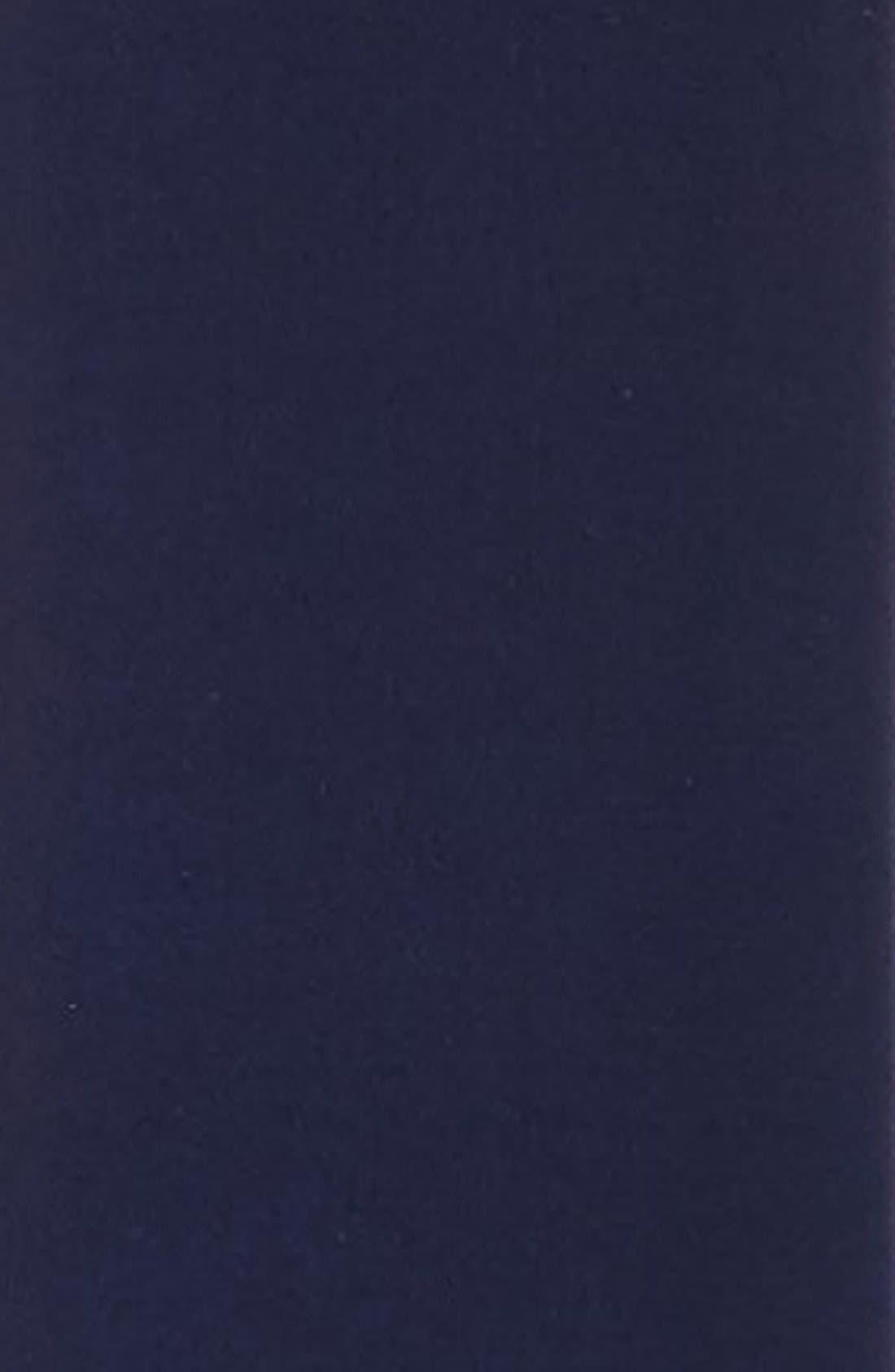 Alternate Image 3  - Halogen® Skinny Scarf