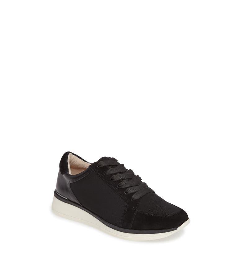Nordstrom Shoe Brands