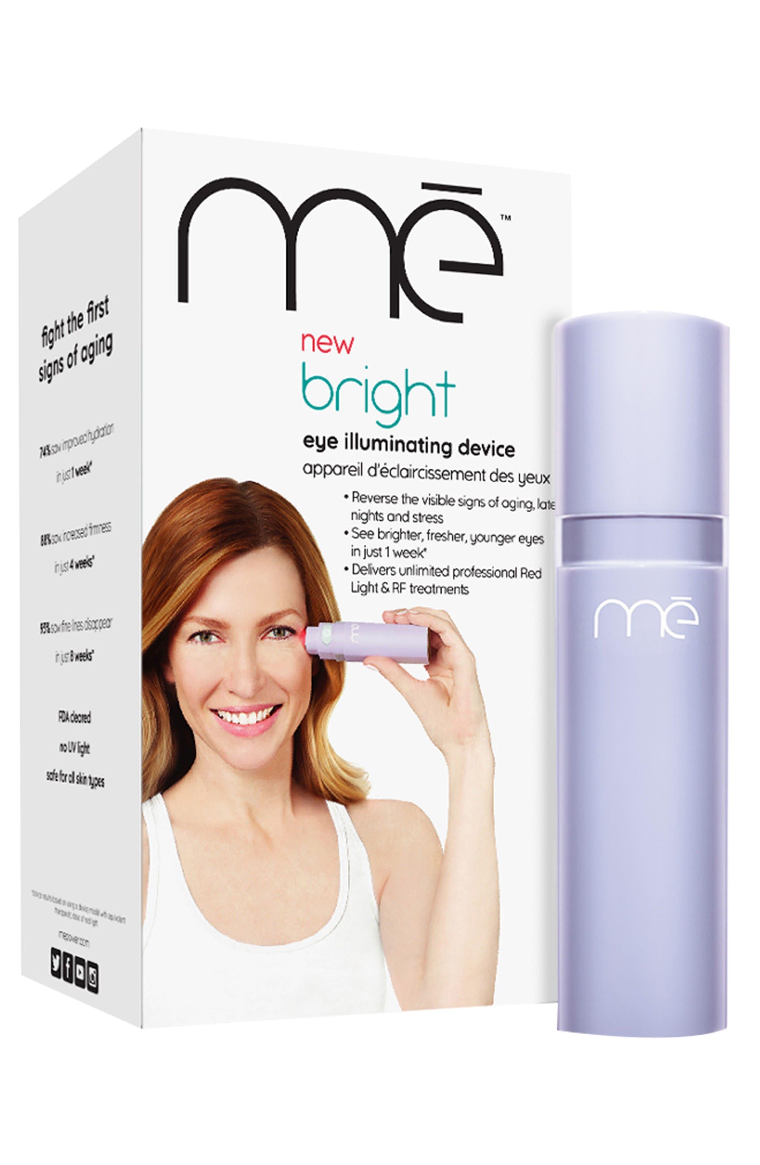 Alternate Image 6  - ME bright Eye Illuminating Device