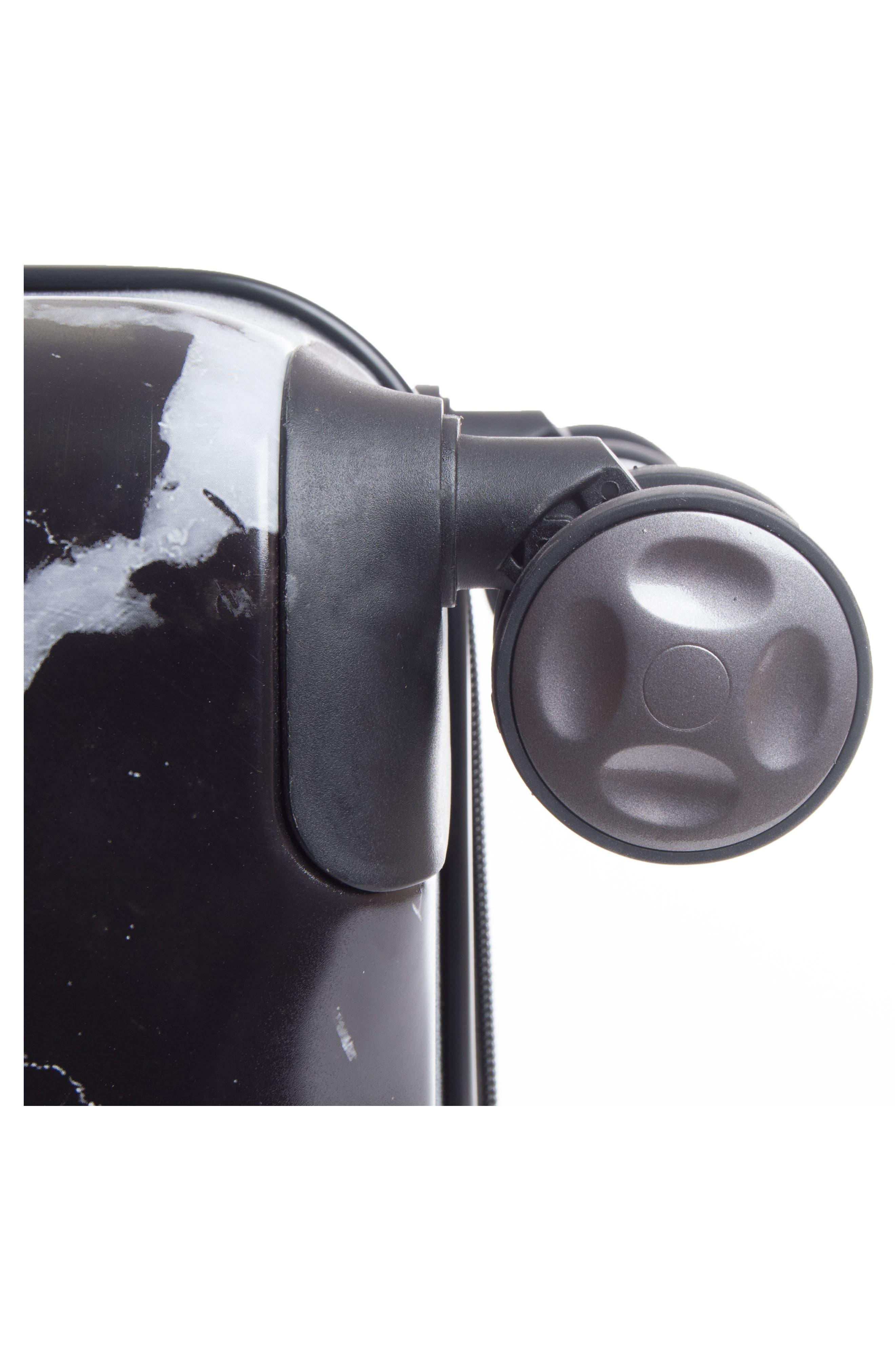 Alternate Image 8  - CALPAK Astyll 22-Inch Rolling Spinner Carry-On