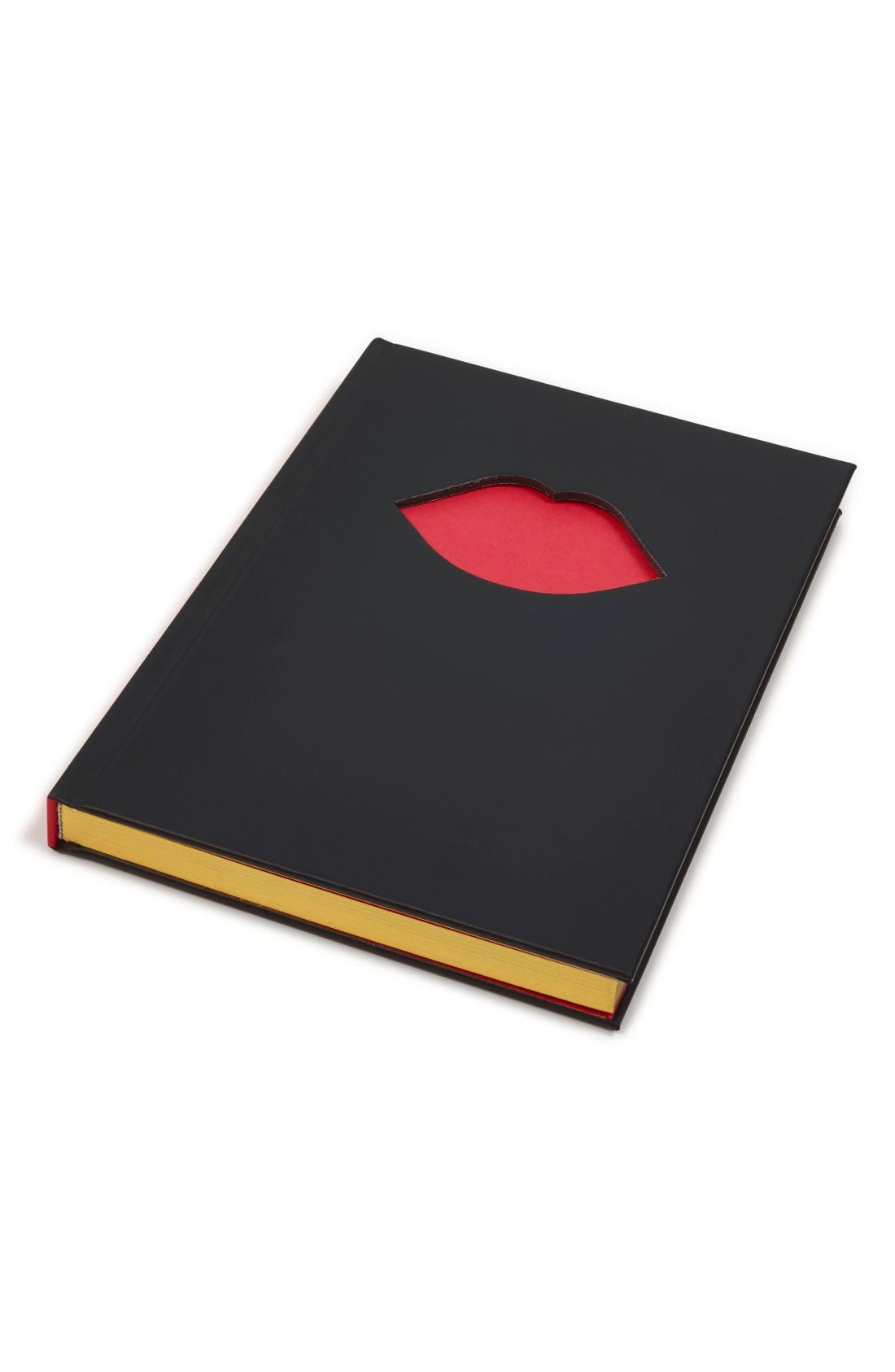 Main Image - Chronicle Books Lulu Guinness Notebook
