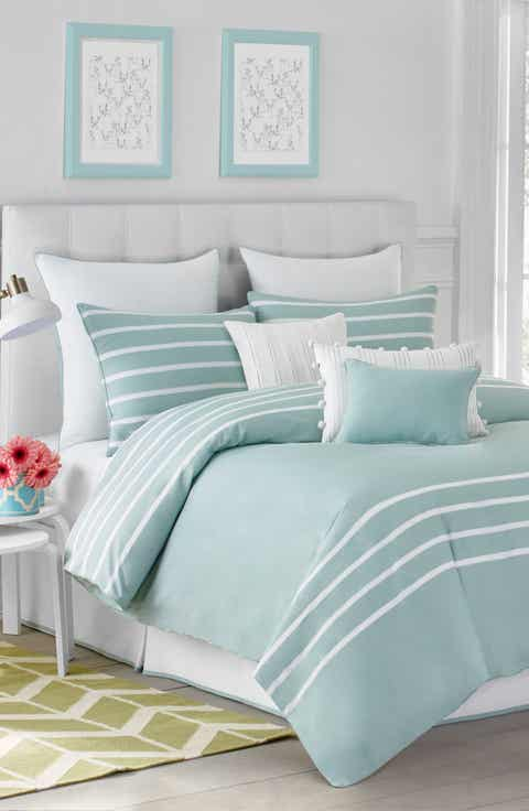 Modern Duvet Covers Amp Pillow Shams Nordstrom