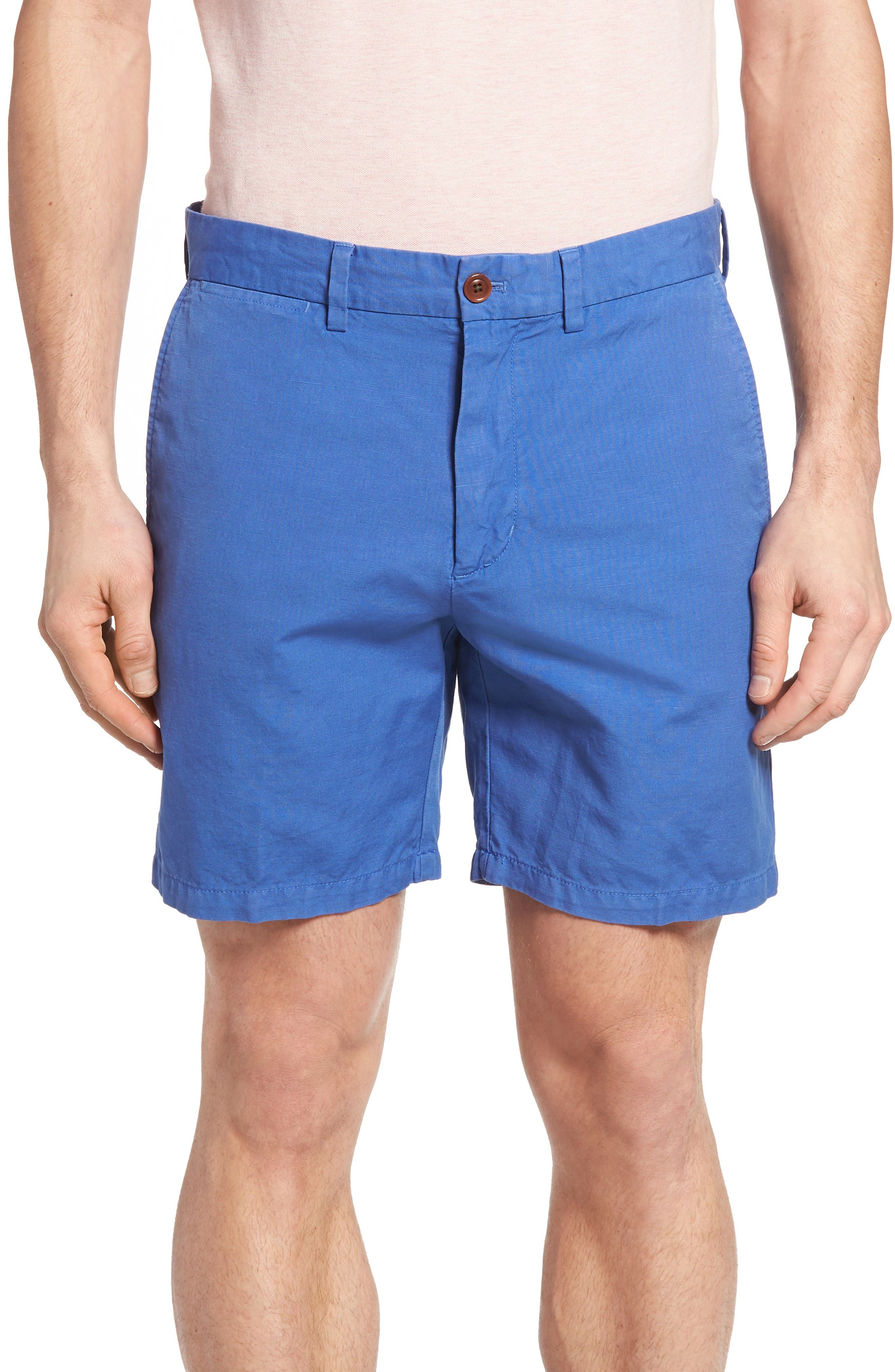 Vineyard Vines 9-Inch Shorts