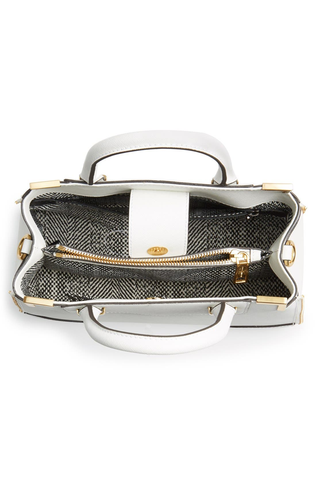 Alternate Image 3  - Rebecca Minkoff 'Small Amorous' Satchel