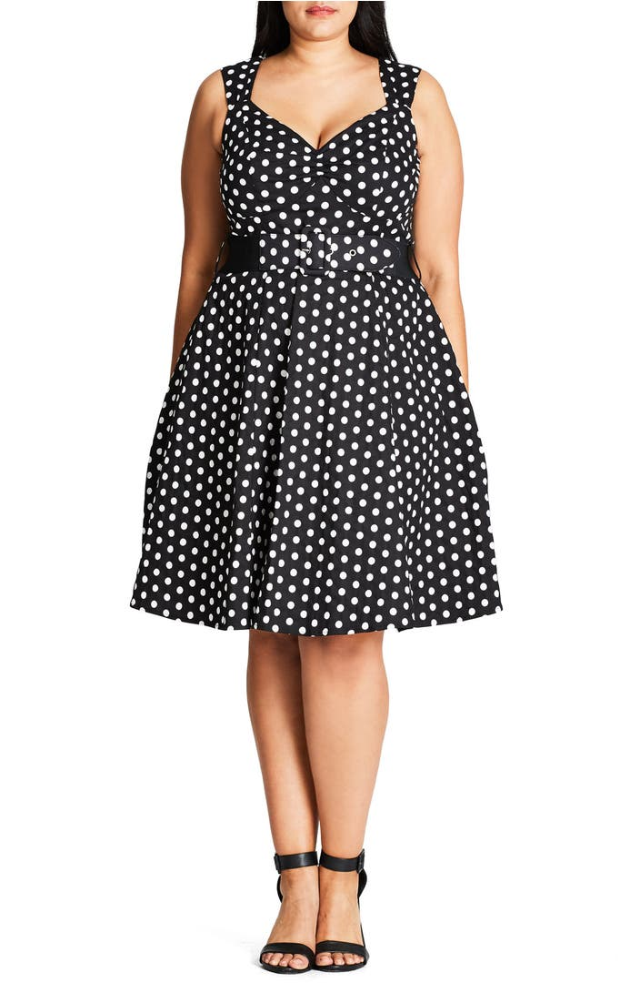 Plus-Size Cocktail Dresses & Party Dresses | Nordstrom
