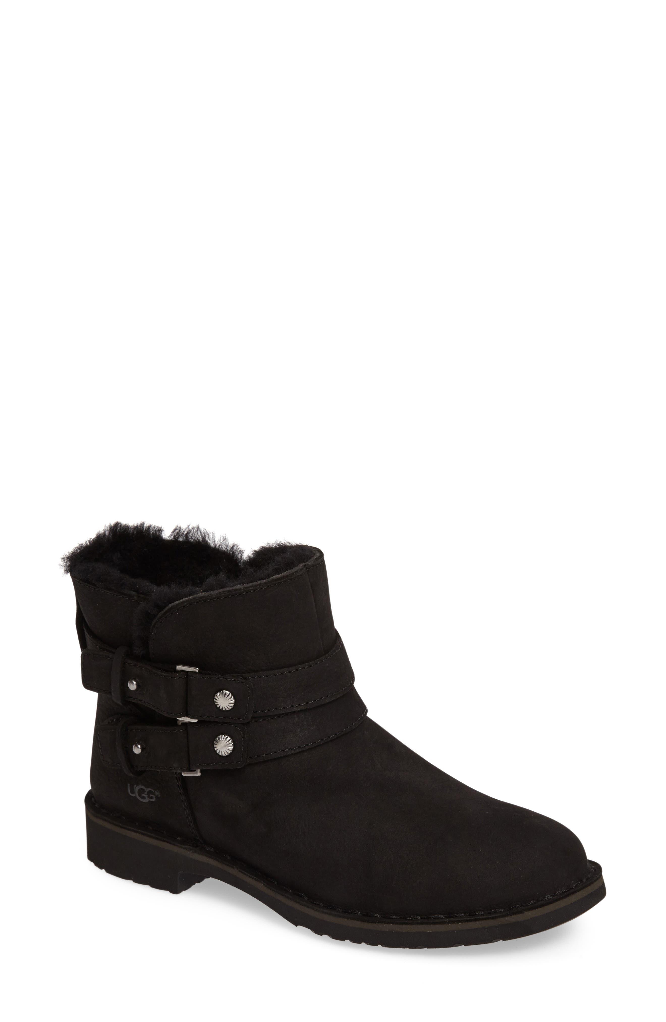 UGG® Aliso Boot