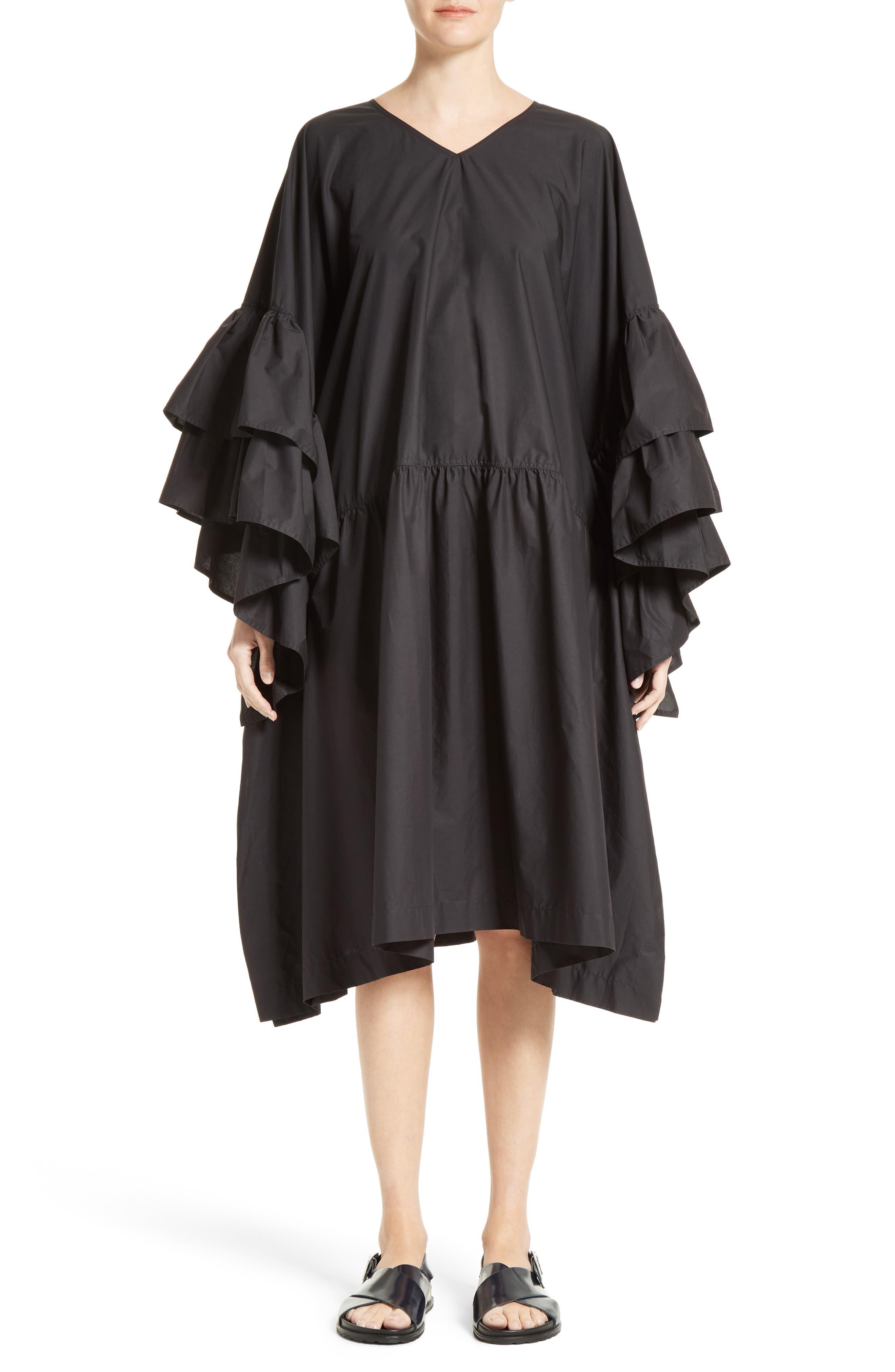 SOFIE D'HOORE Dreamy Dress