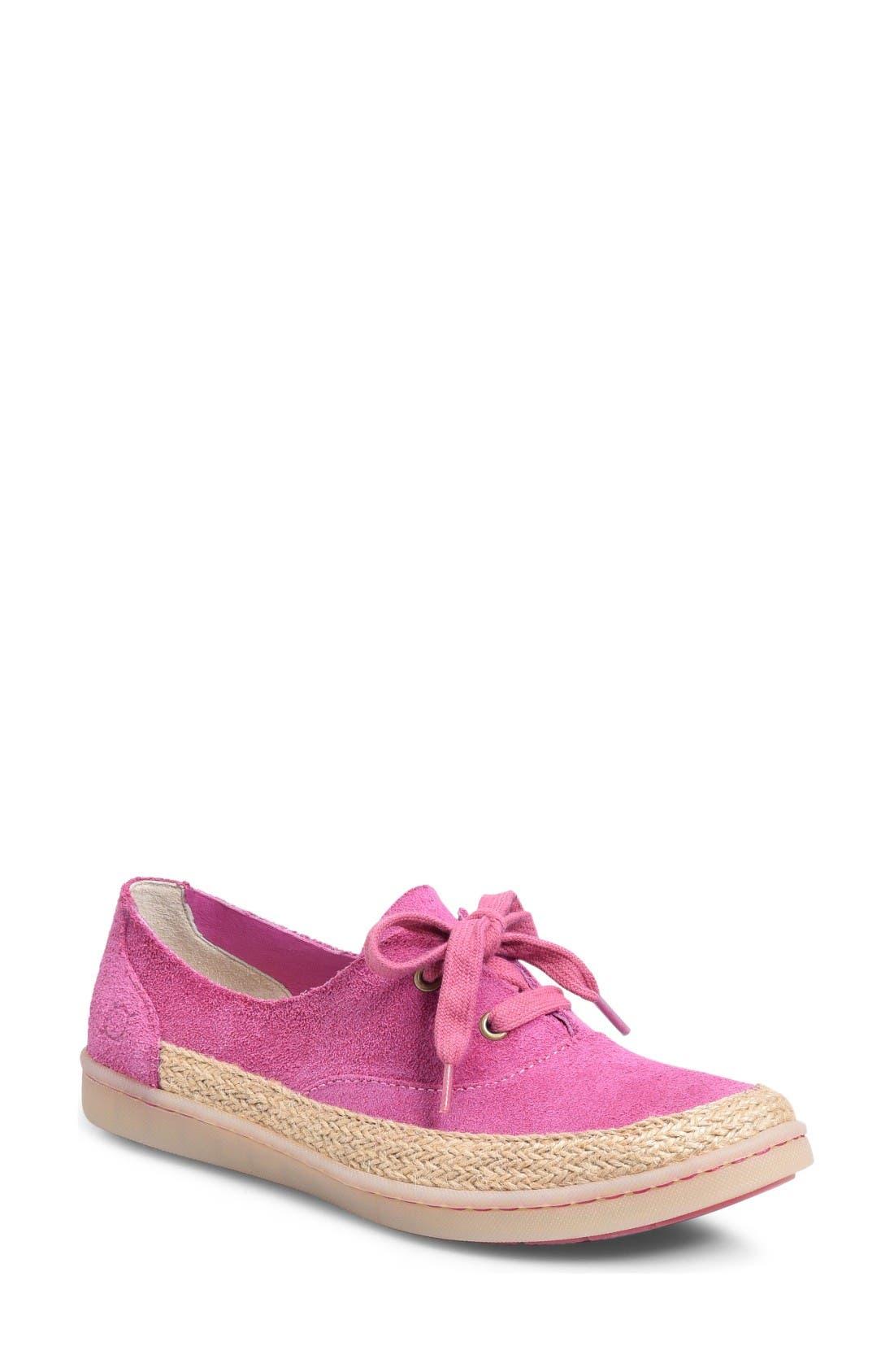 Børn Capela Sneaker (Women)