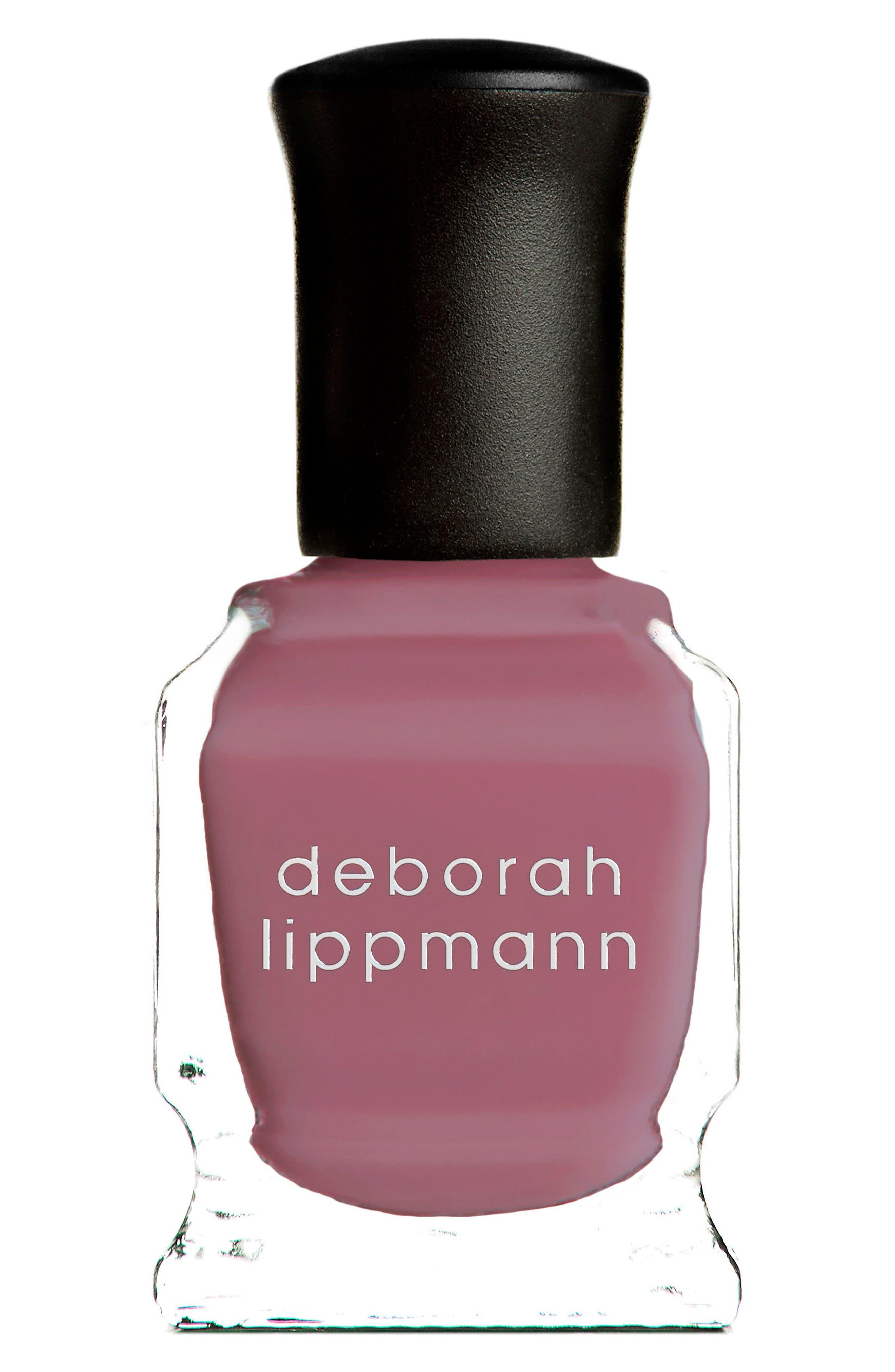 Alternate Image 3  - Deborah Lippmann Bed of Roses Set ($72 Value)