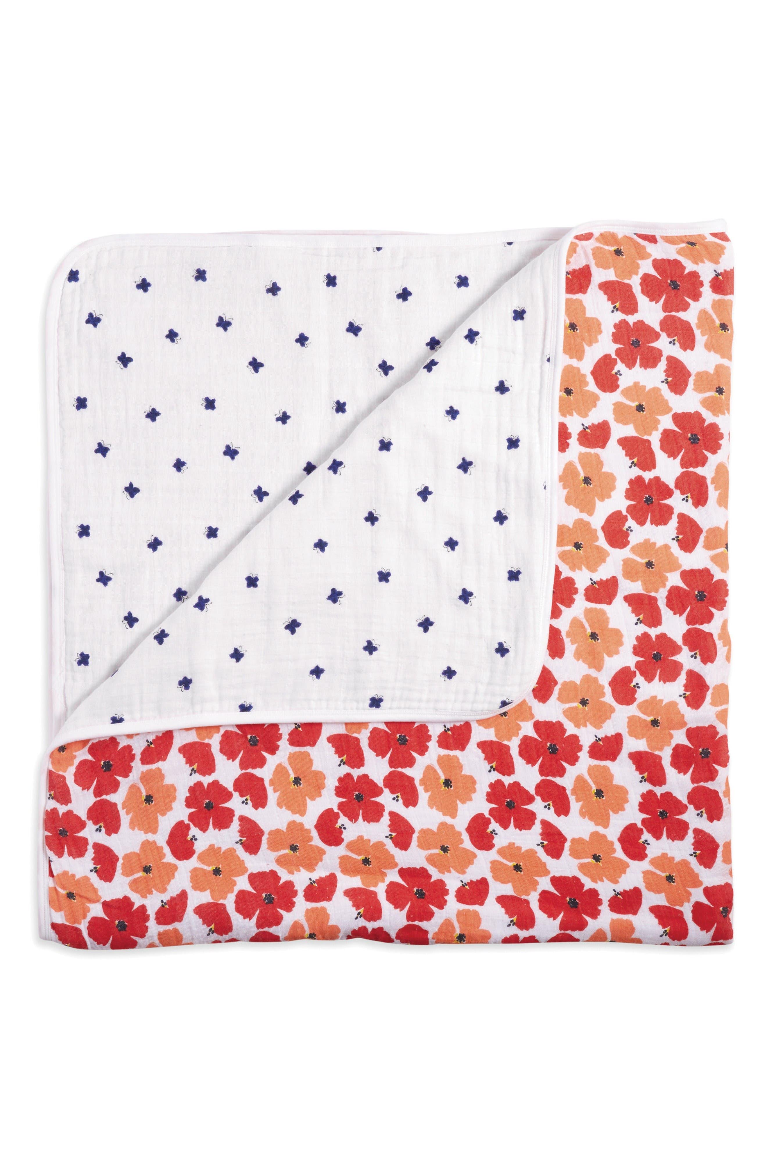 aden + anais Dream Blanket™