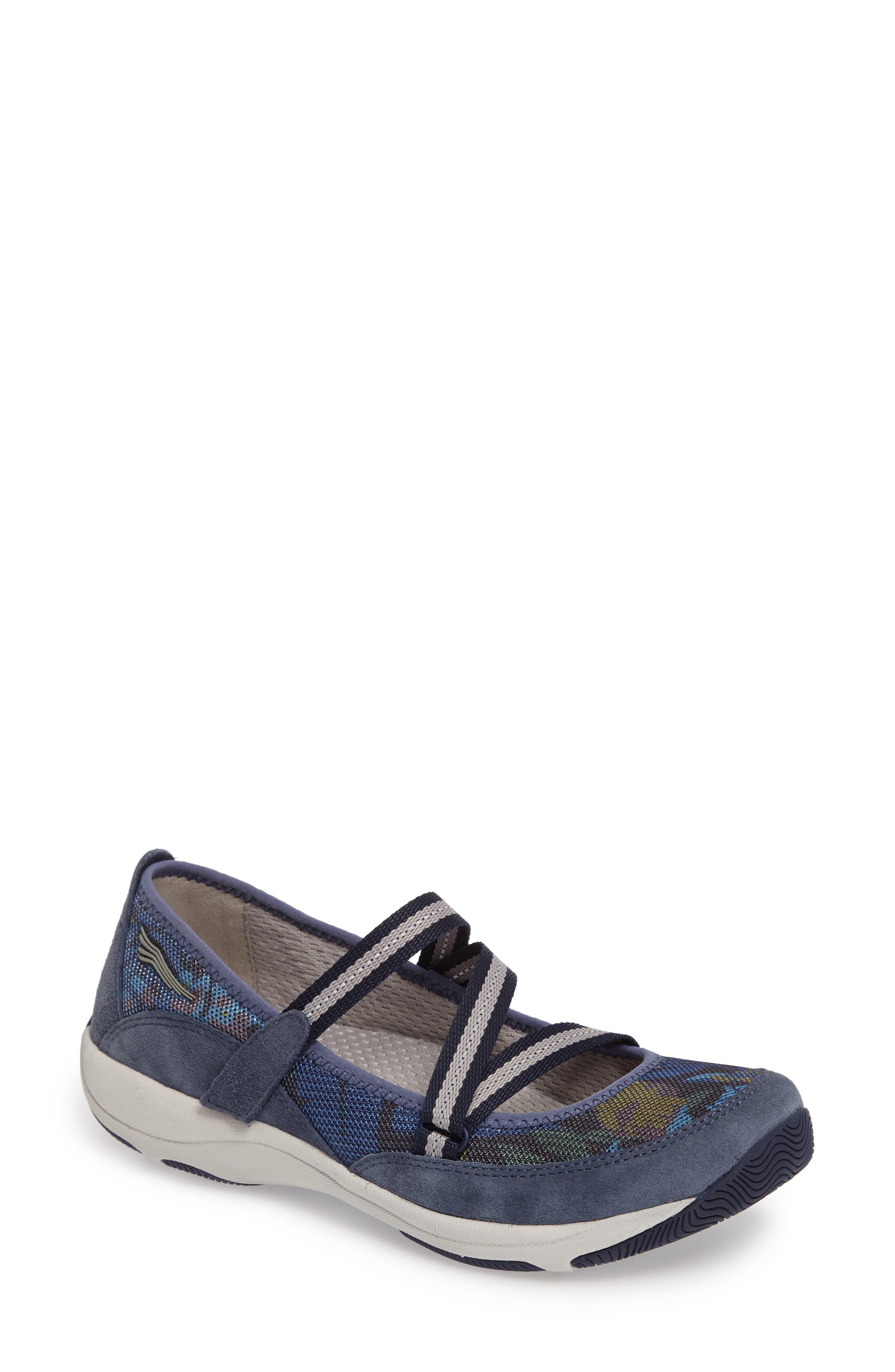 Dansko 'Hazel' Slip-On Sneaker (Women)