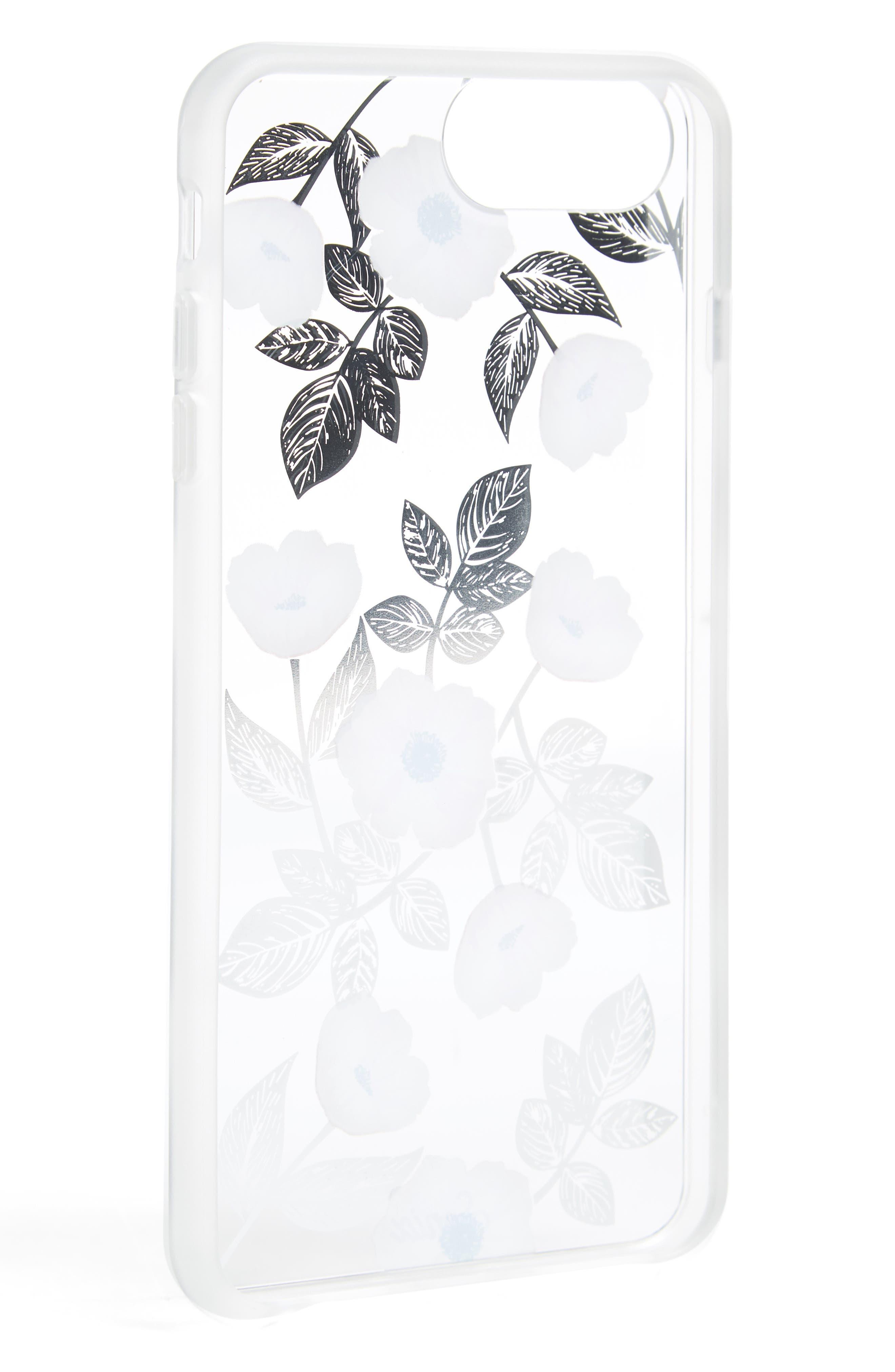 Alternate Image 2  - Sonix Harper iPhone 6/7 & 6/7 Plus Case