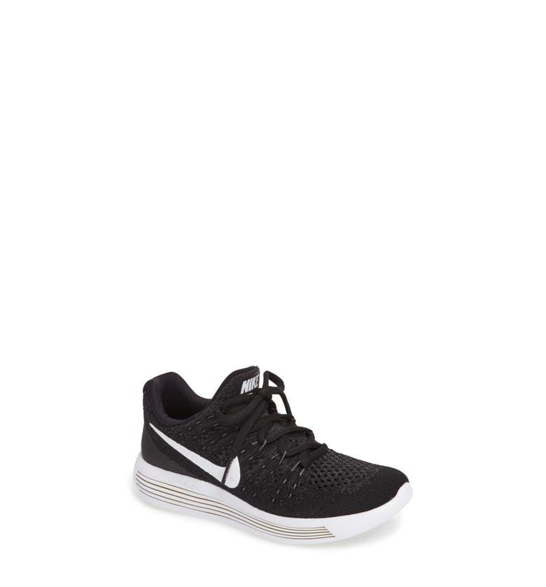 e6e3cdf1c2c2 Green Nike Kyrie 4 Canada