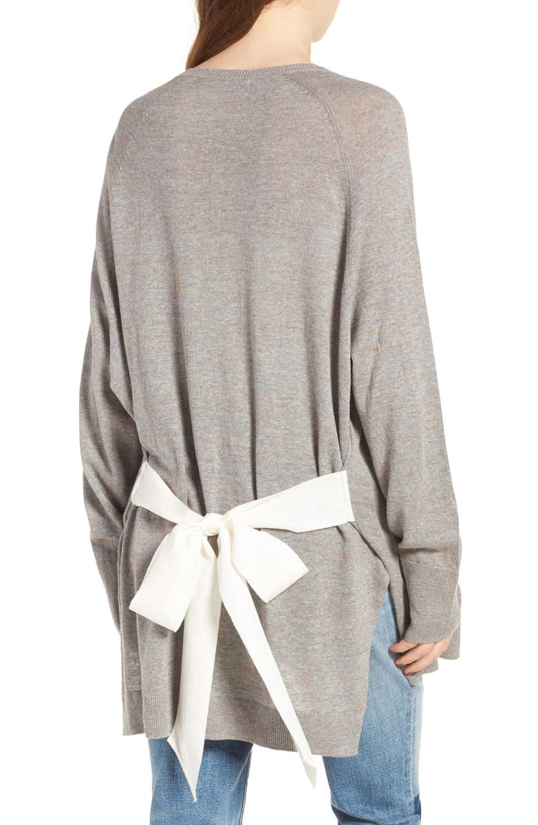 9 Fall Sweaters We're Already Dying to Wear | Her Campus