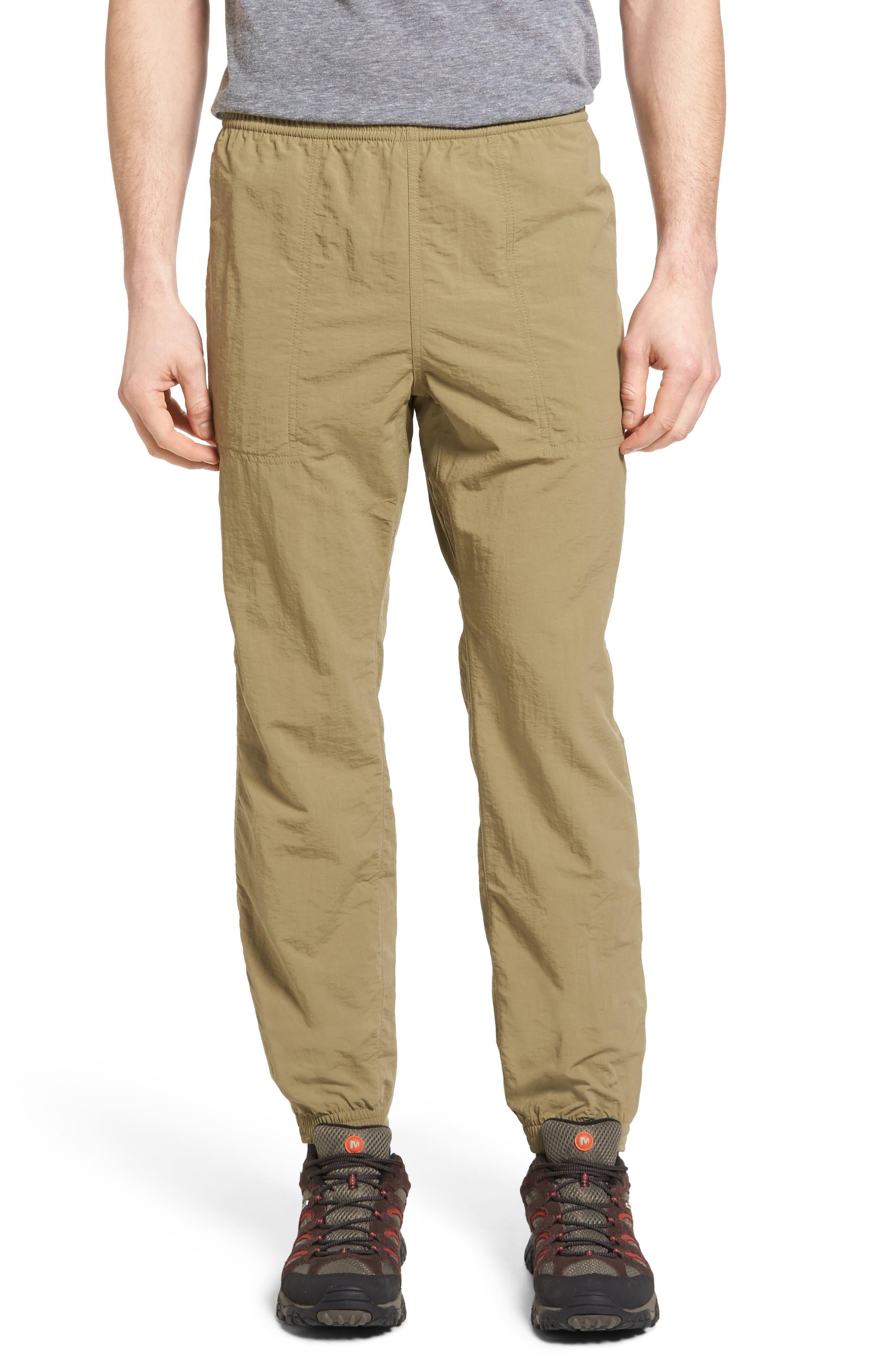Patagonia Baggies™ Slim Fit Pants