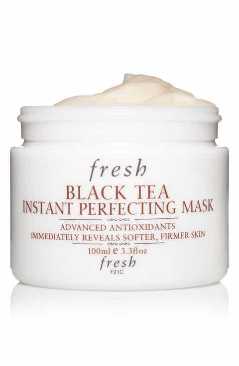 Fresh® Black Tea Instant Perfecting Mask®