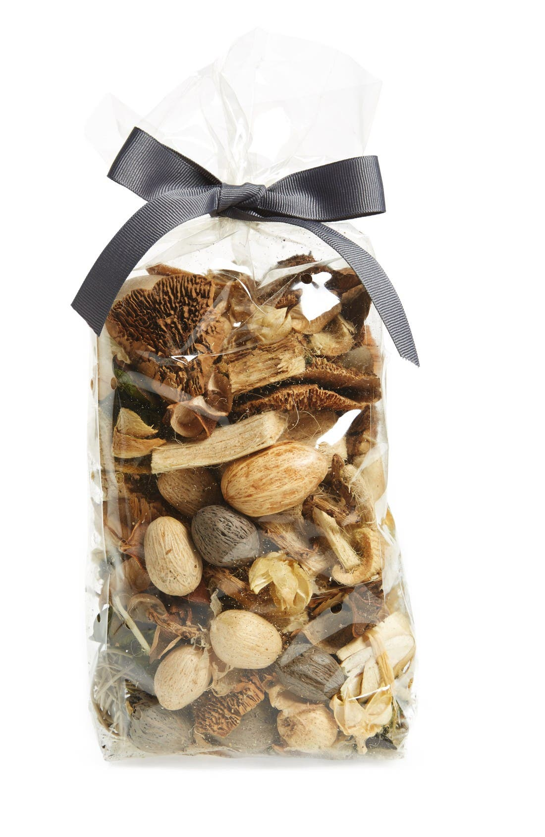 Westin At Home White Tea Potpourri