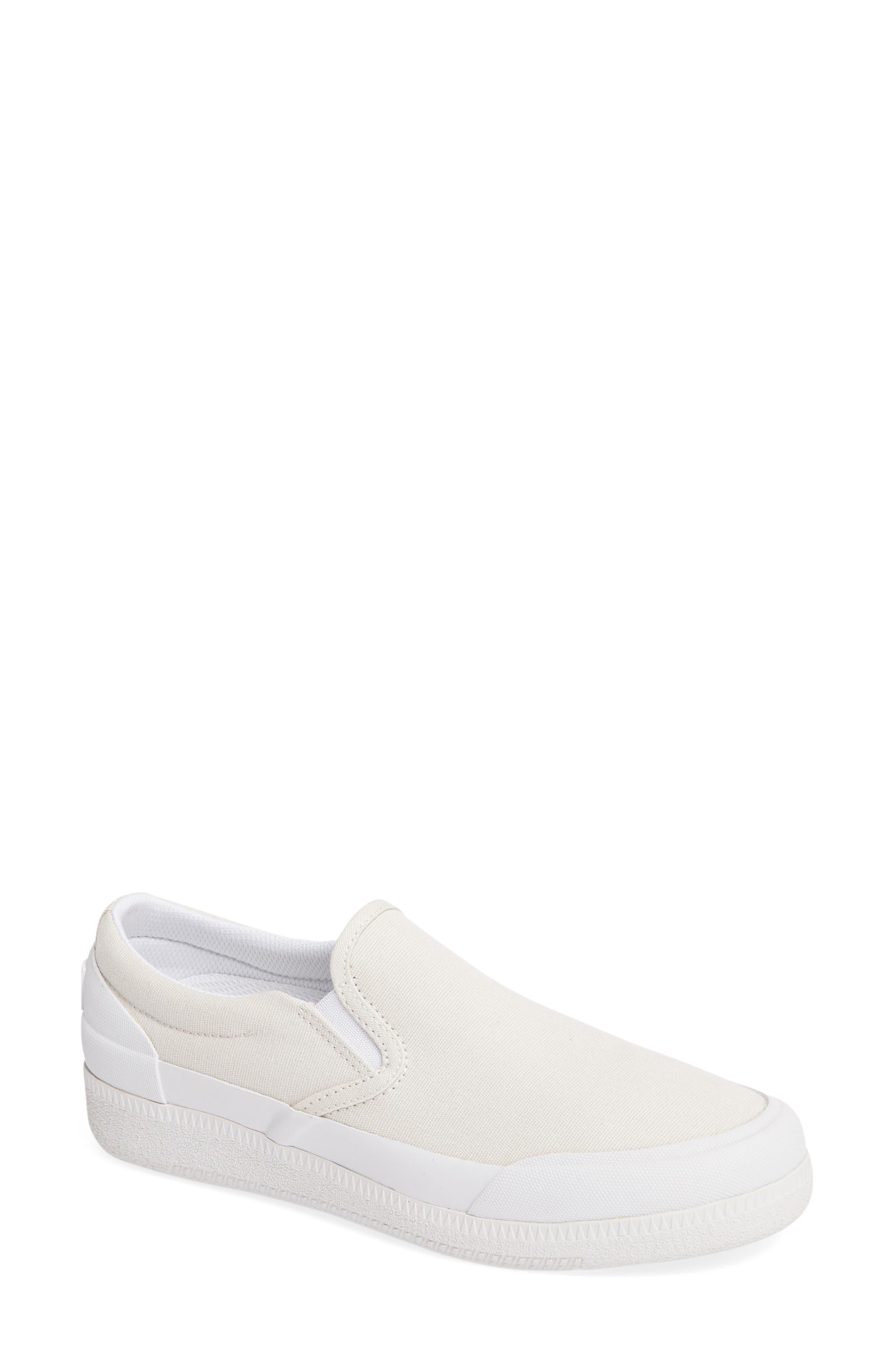 Hunter Original Waterproof Slip-On Sneaker (Women)