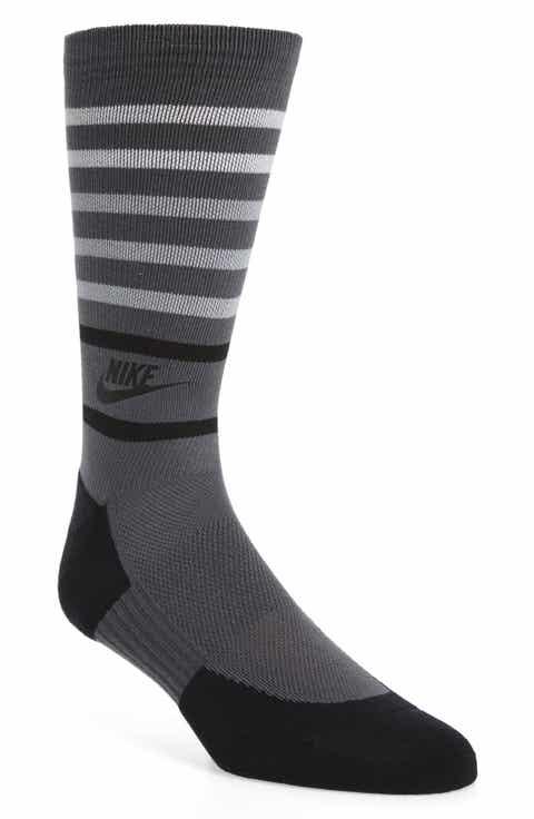 Nike Retro Stripe Socks