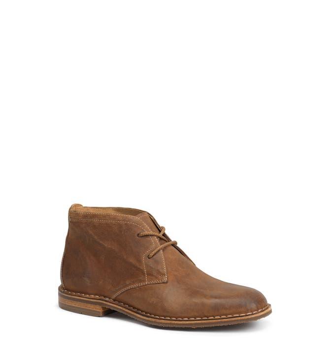Trask 'Brady' Chukka Boot (Men) | Nordstrom
