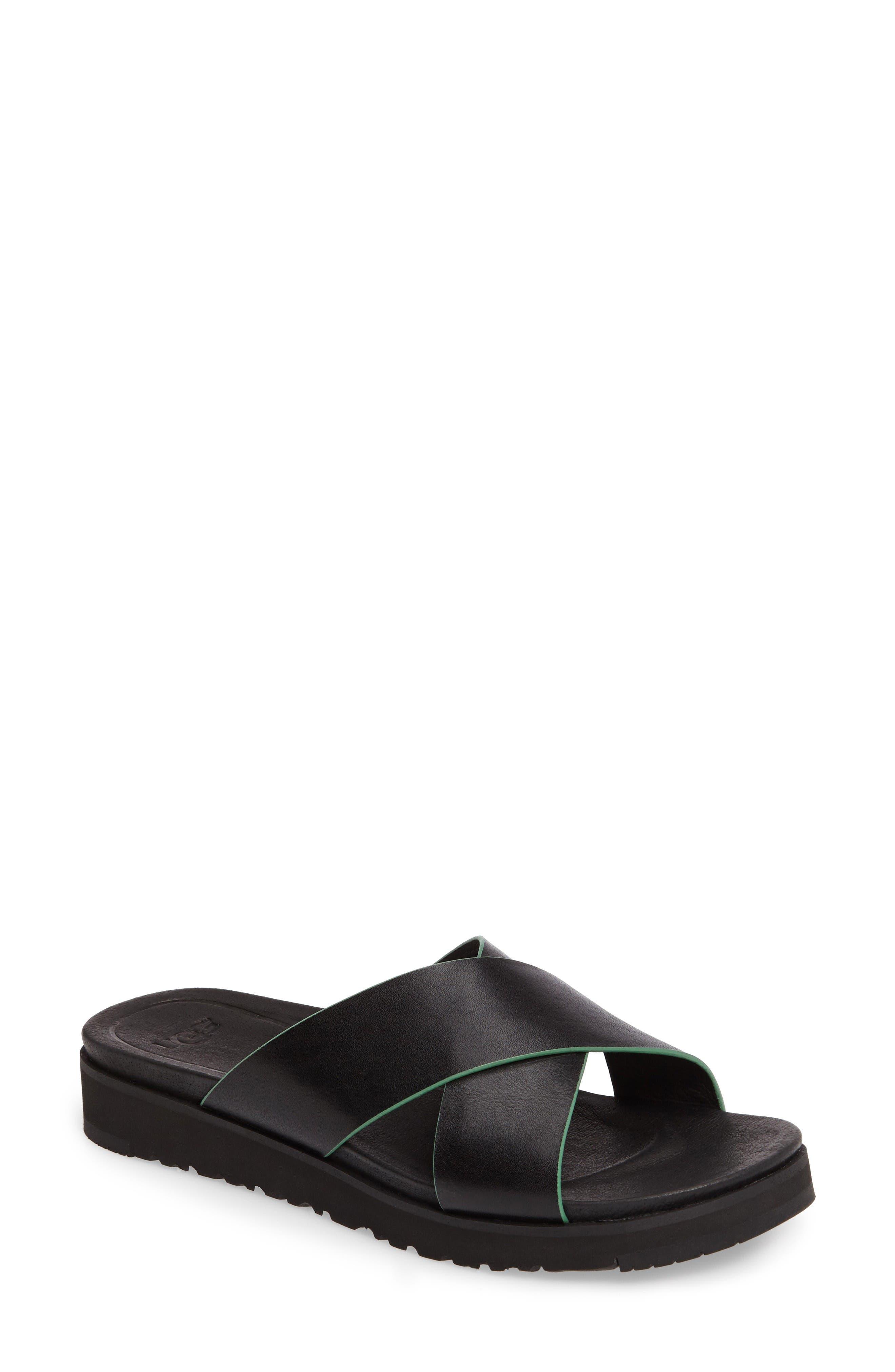 UGG® 'Kari' Sandal (Women)
