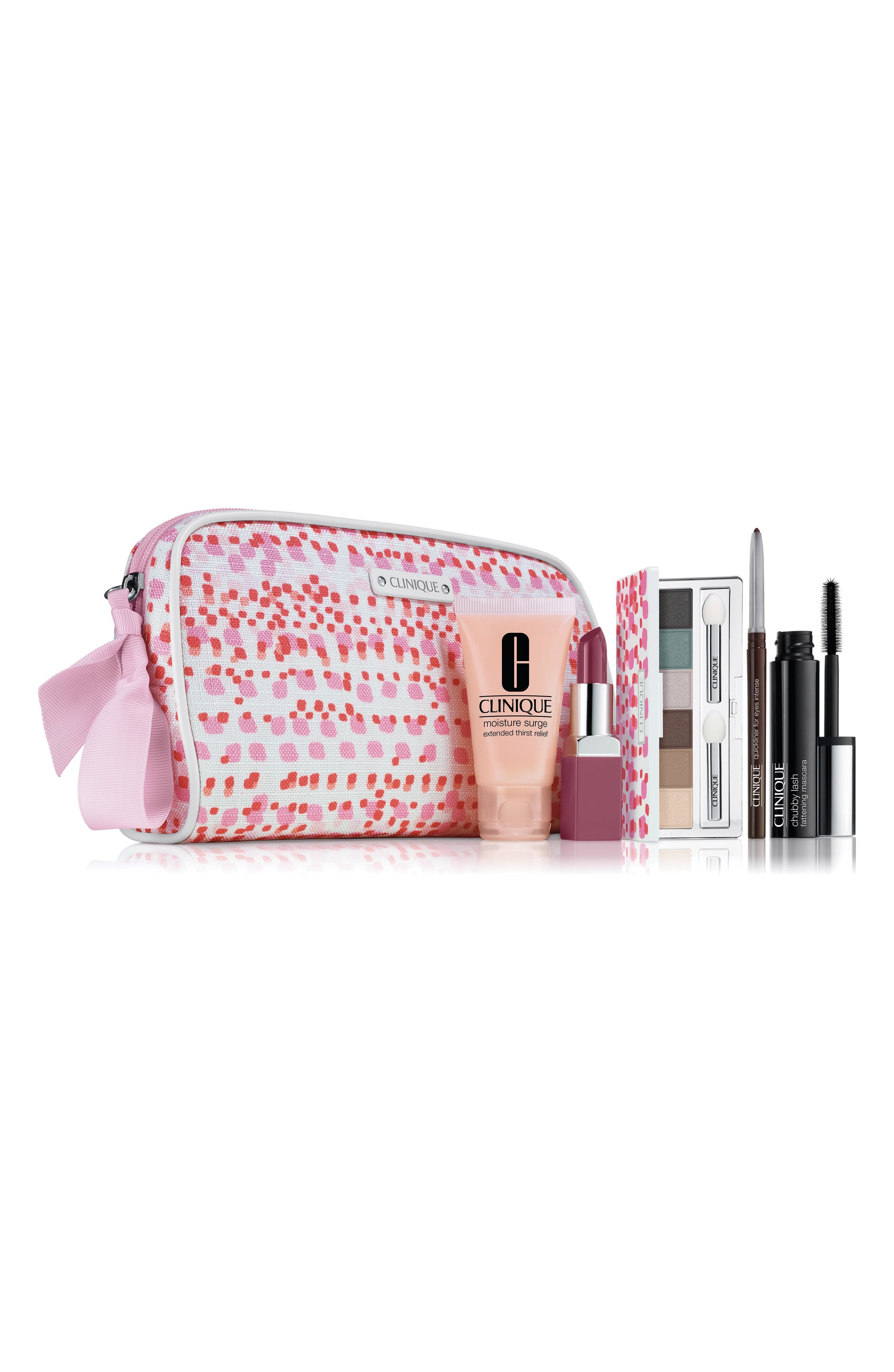 Alternate Image 1 Selected - Clinique Spring in Color Set (Limited Edition) ($101.50 Value)