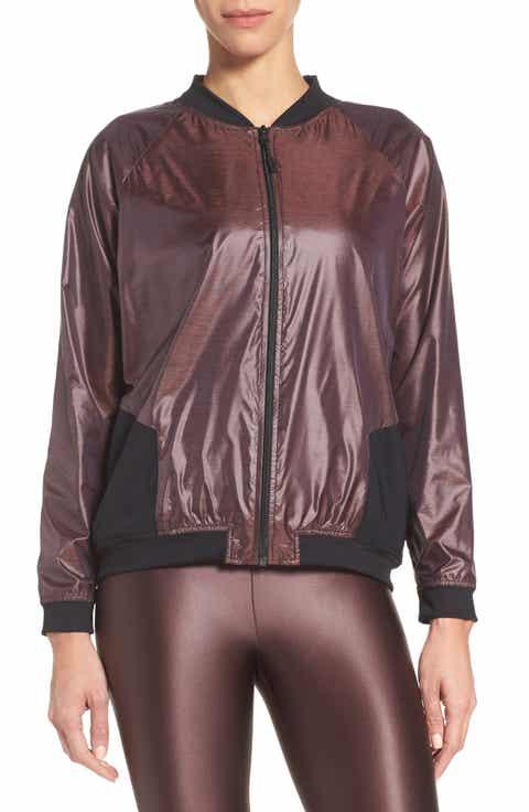 All Women's Coats Sale | Nordstrom