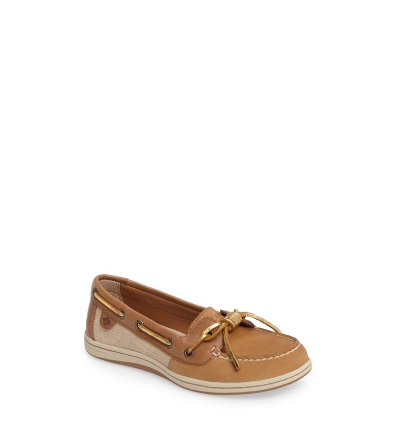 Nordstrom Men S Sperry Boat Shoes