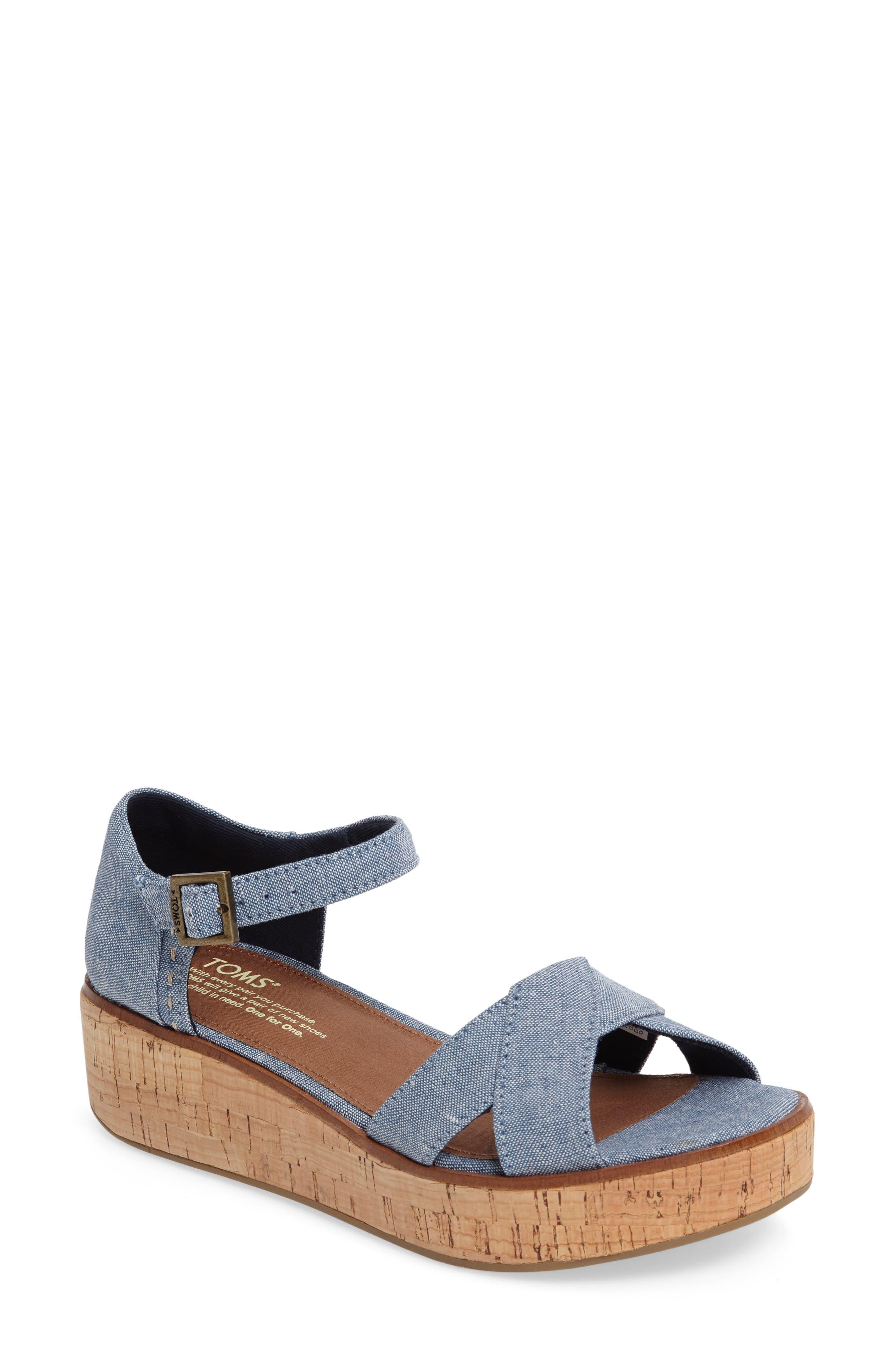Black wedge sandals 2 inch heel - Black Wedge Sandals 2 Inch Heel 49