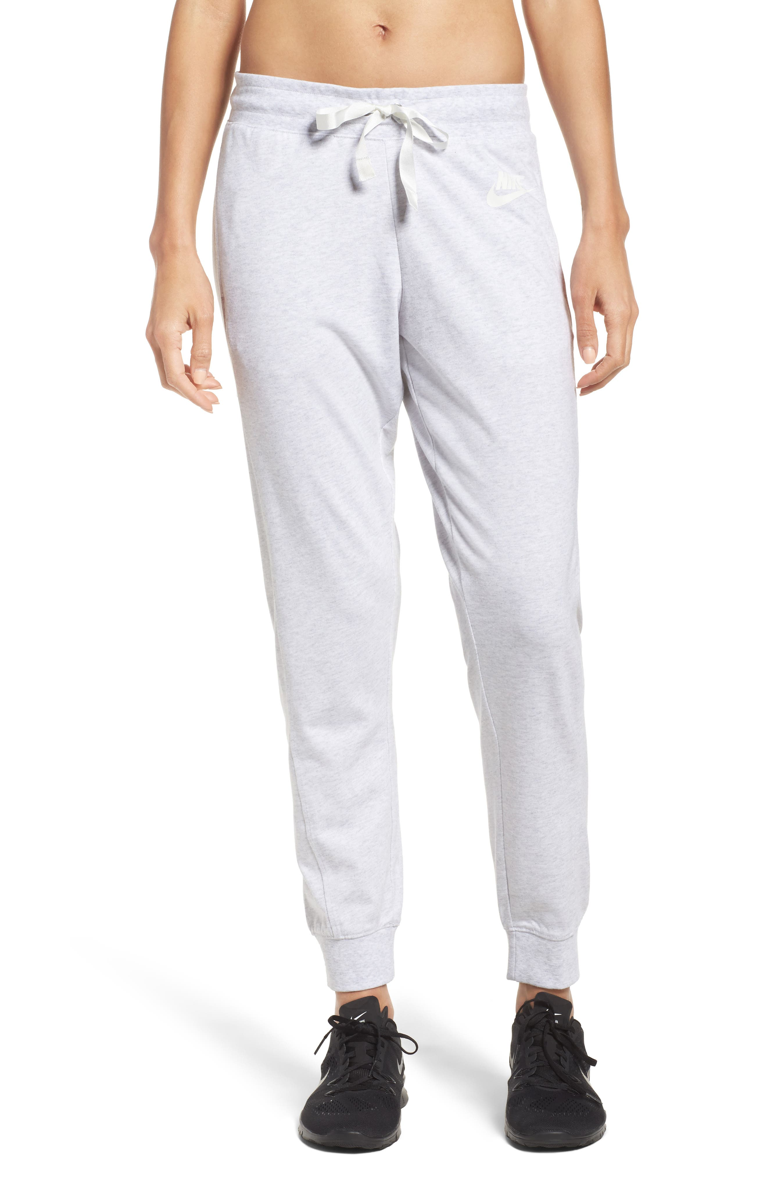 Nike Gym Sweatpants