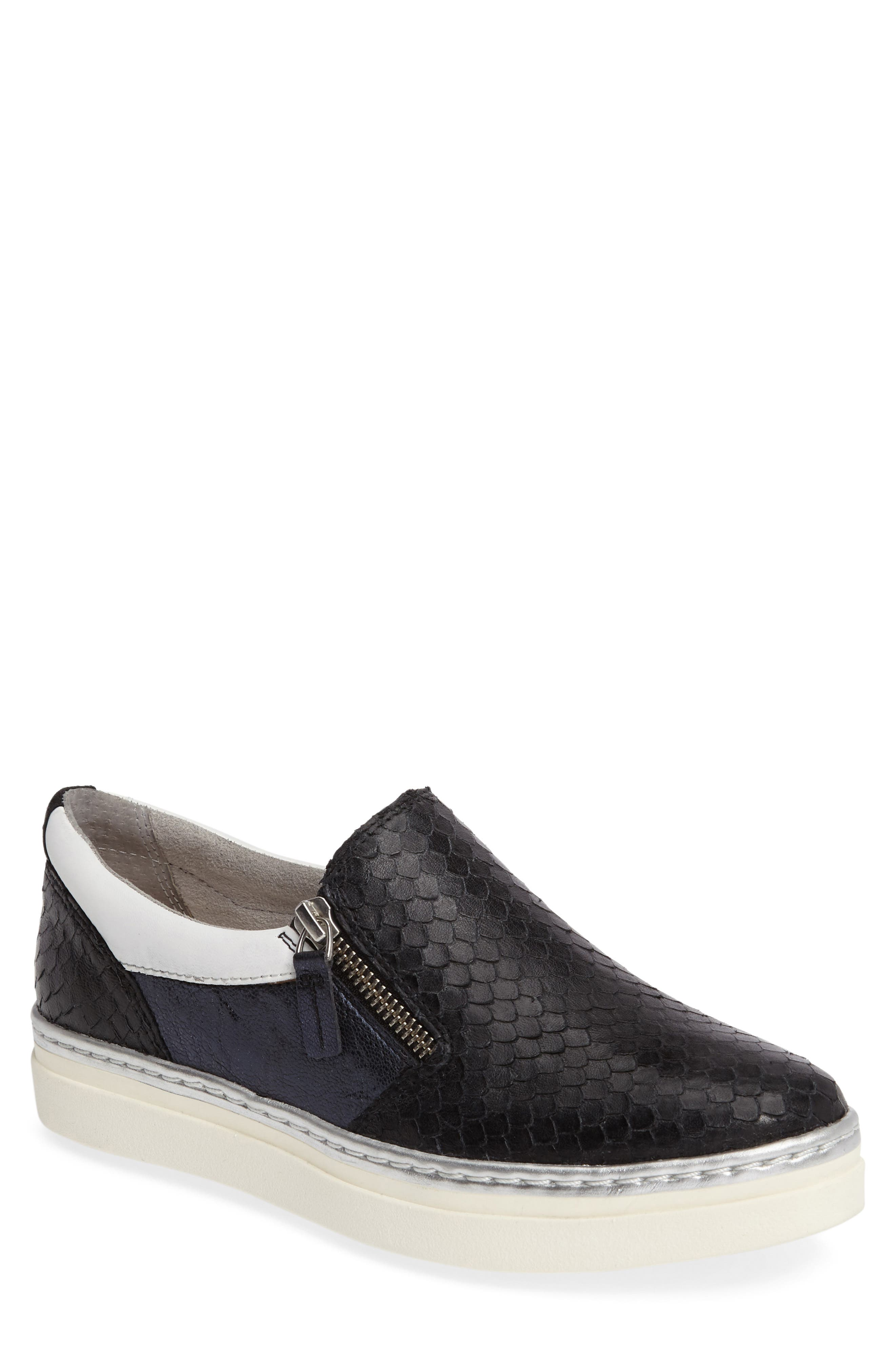 Tamaris Mila Slip-On Sneaker (Women)