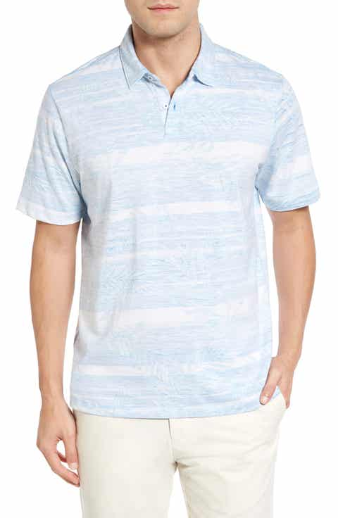 Men 39 s tommy bahama t shirts polos sale nordstrom for Tommy bahama polo shirts on sale
