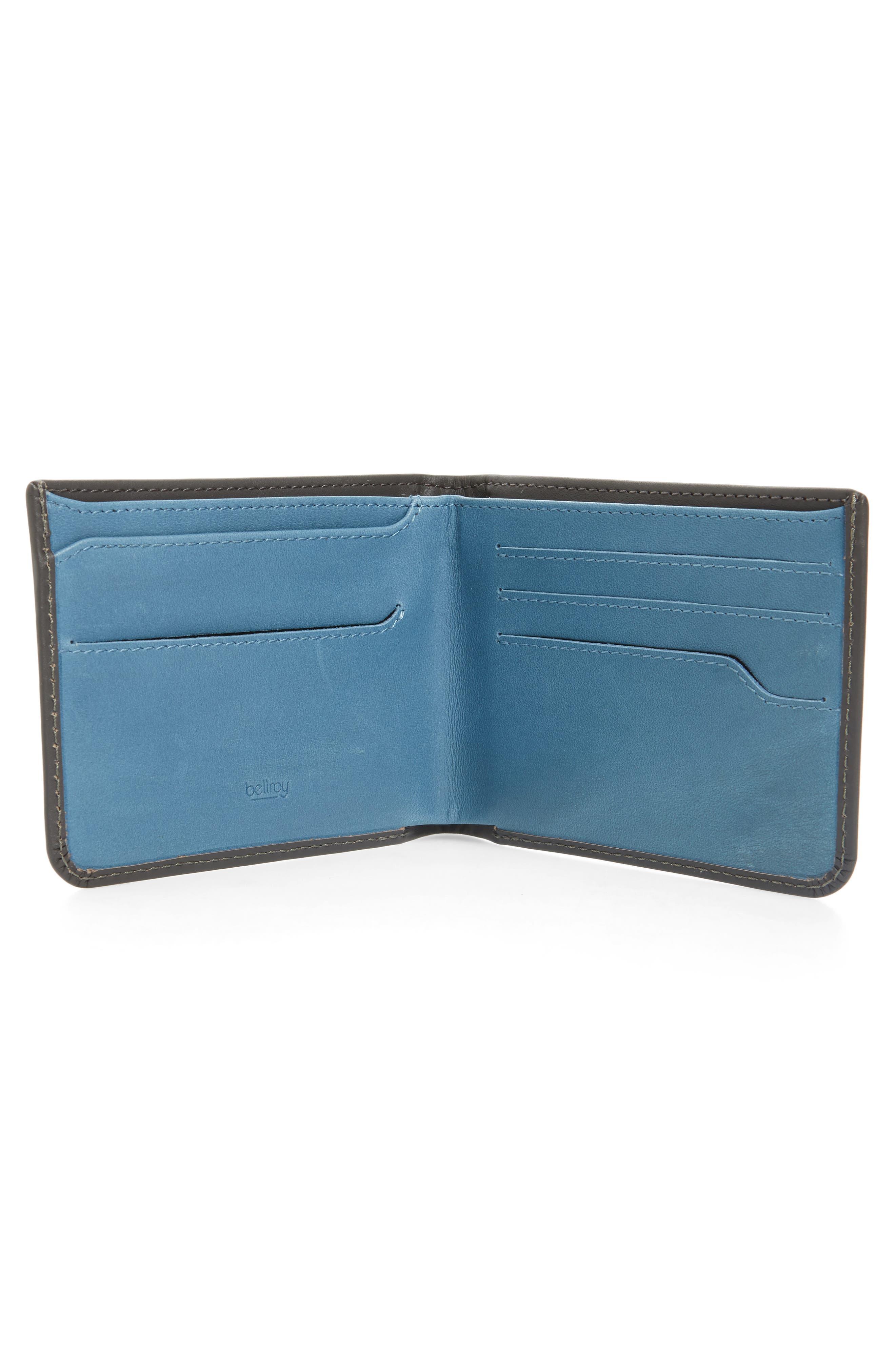 Alternate Image 3  - Bellroy 'Hide And Seek' Wallet