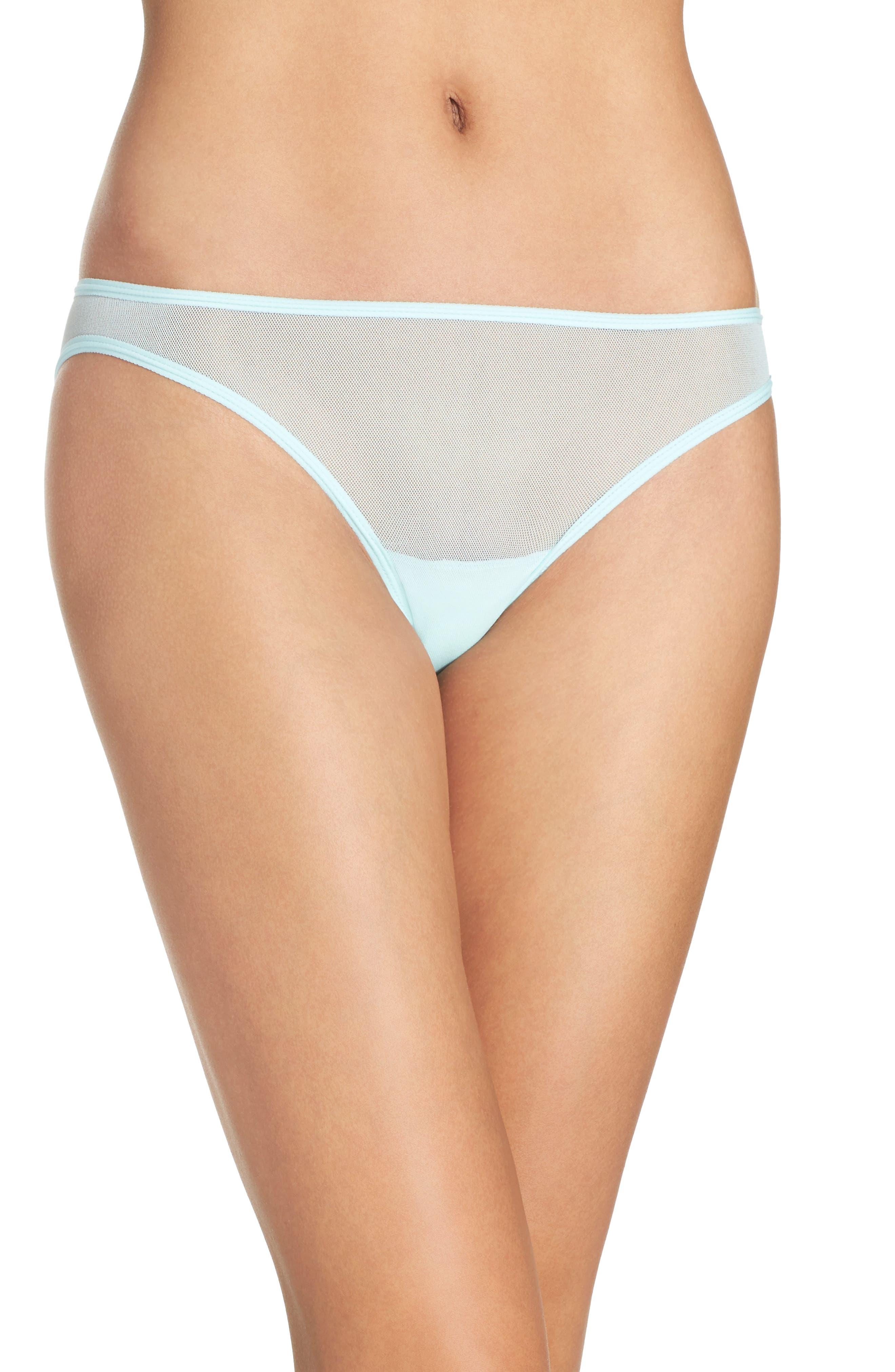 Alternate Image 1 Selected - Cosabella 'Soire' Low Rise Bikini