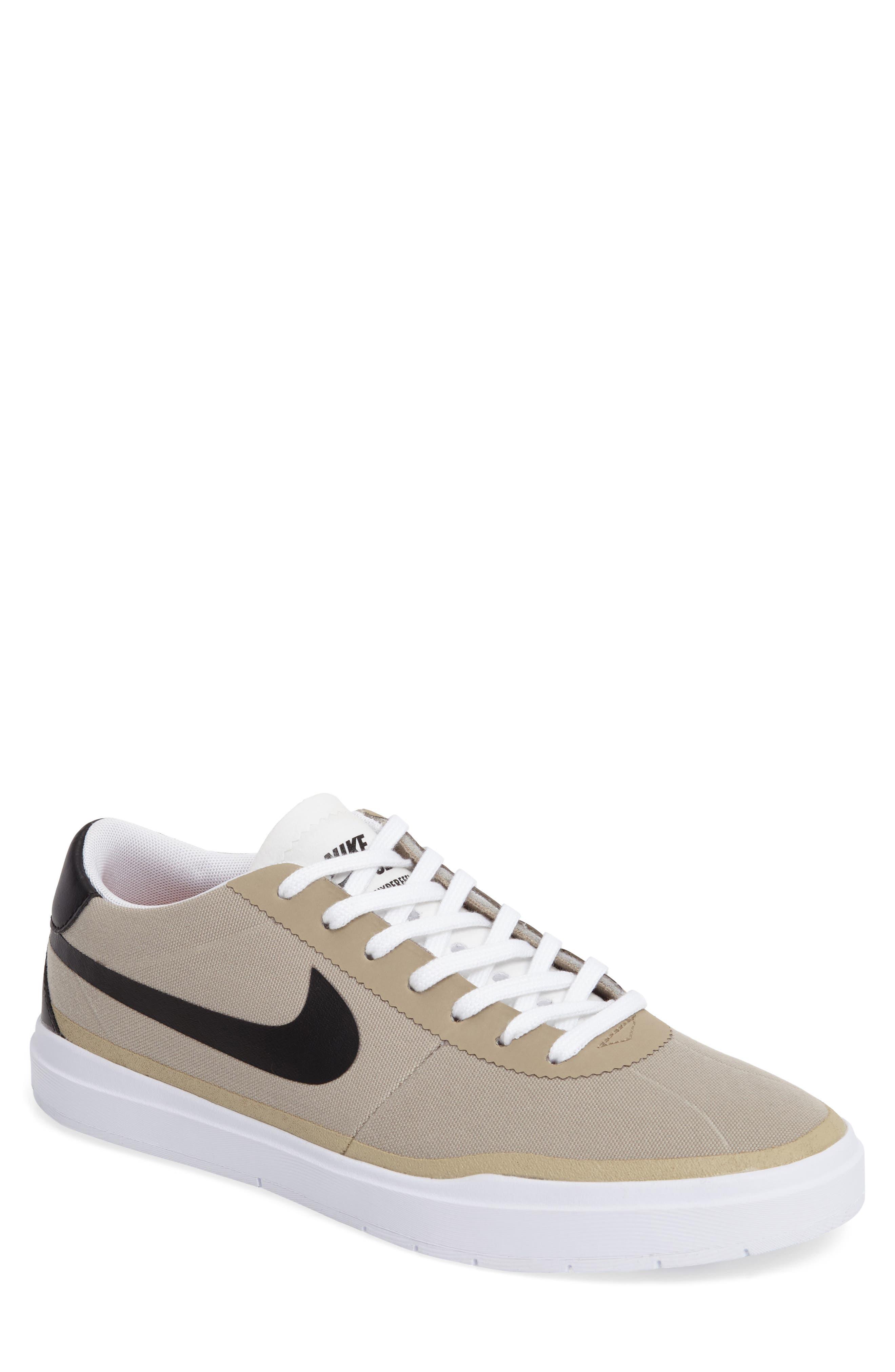Nike SB Bruin Hyperfeel Skate Shoe (Men)
