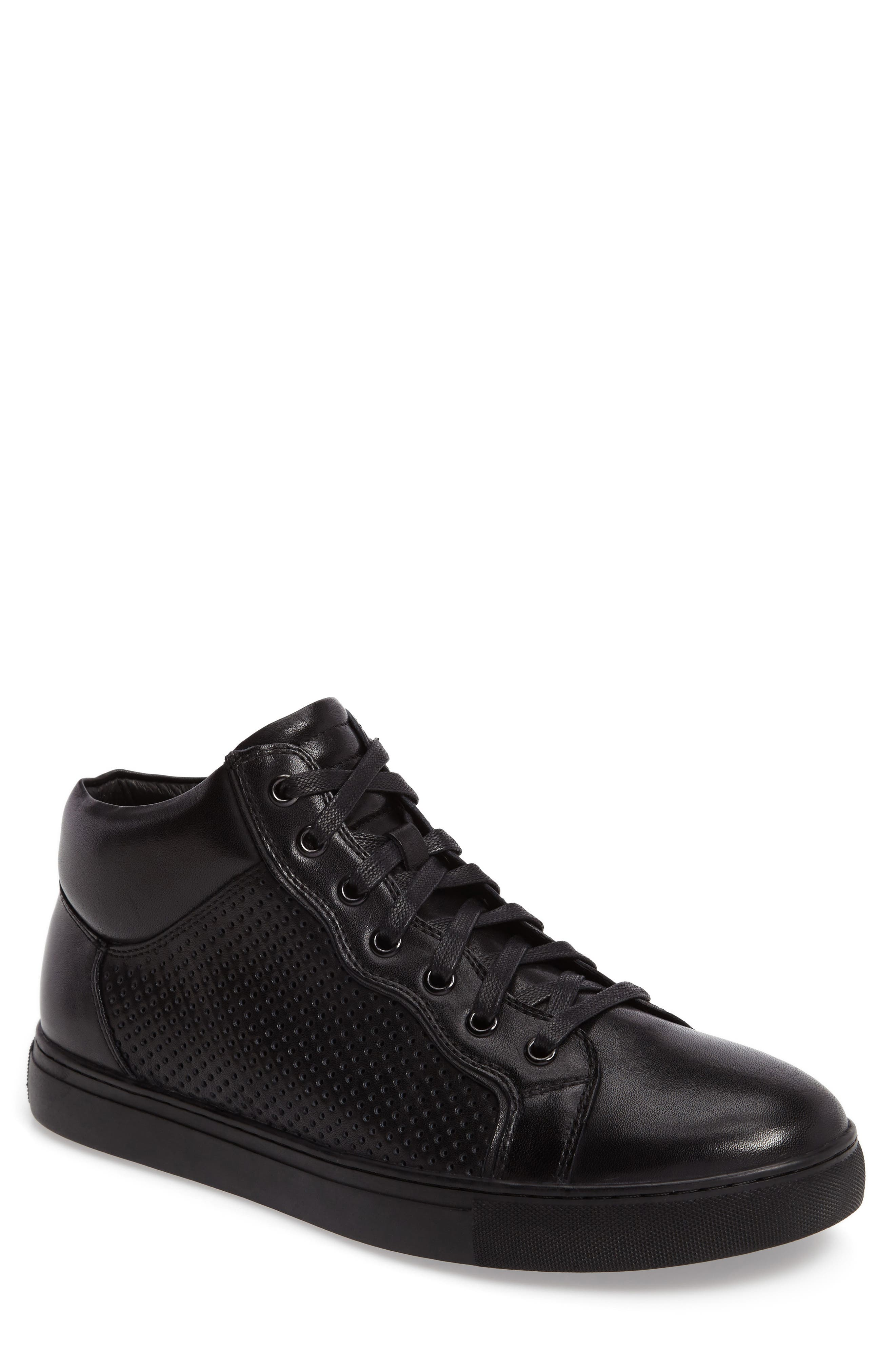 Zanzara Encore Sneaker (Men)