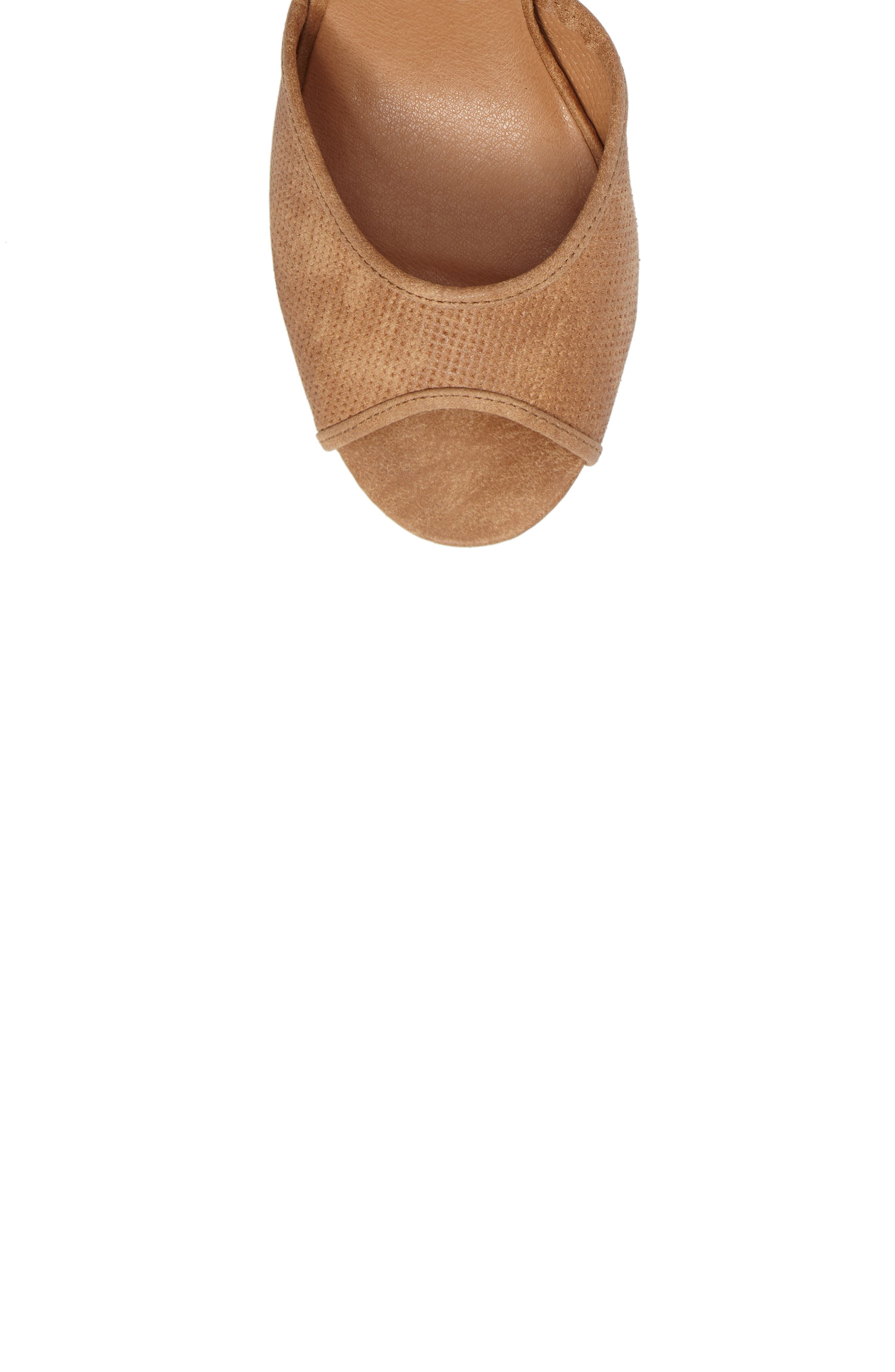 Alternate Image 5  - Coconuts by Matisse Unify Wedge Sandal (Women)
