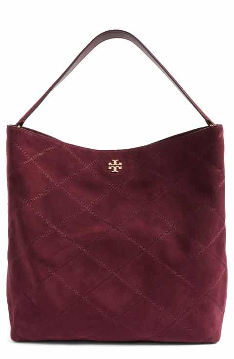 Hobo Bags & Purses | Nordstrom